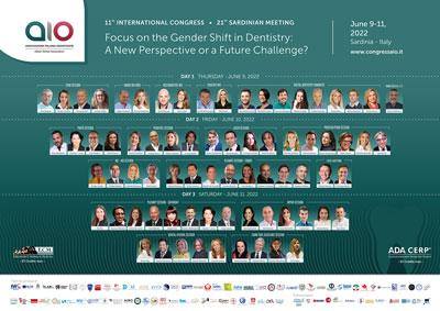 promo AIO 2022