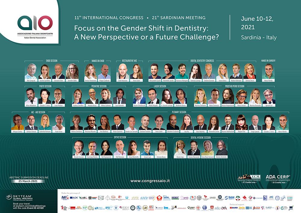 Promo AIO 2020