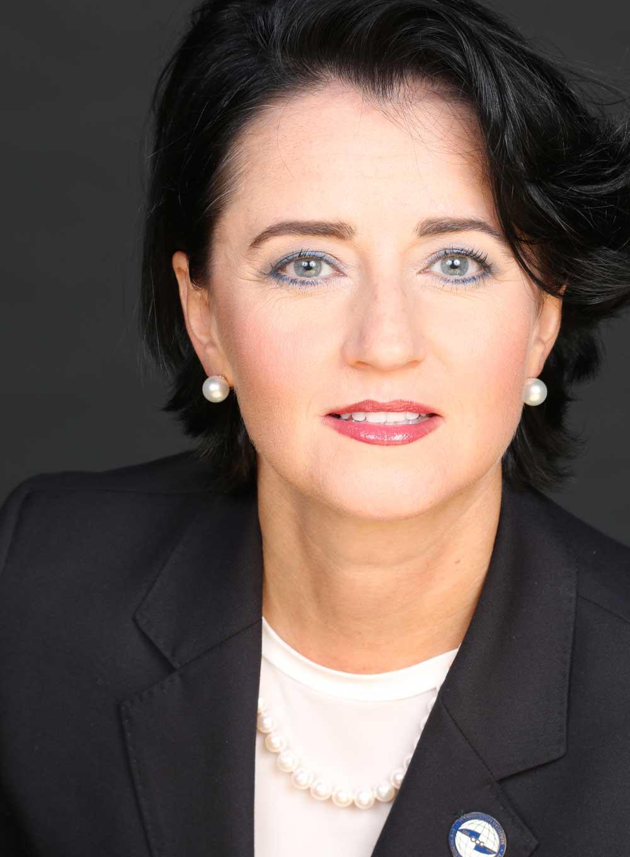 Claudia Cotca