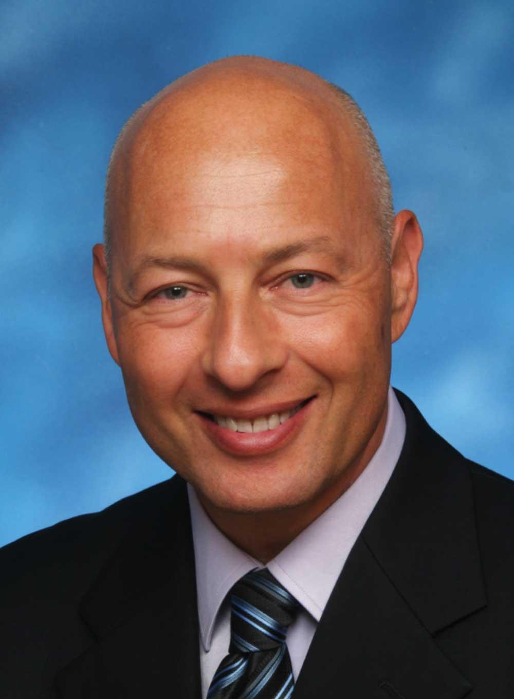 Eitan Mijiritsky