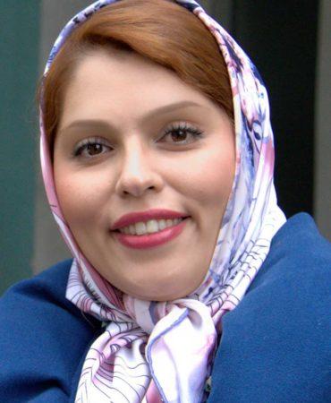 Nasim Chiniforush