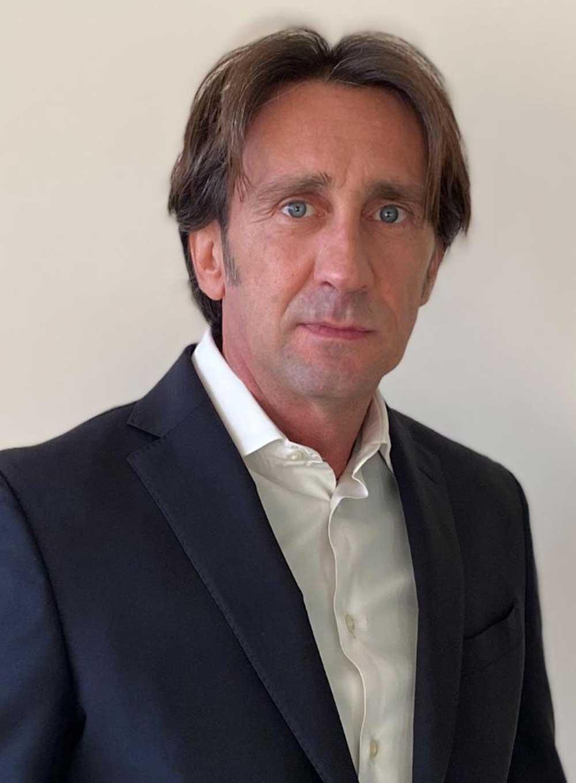 Luca Giannetti
