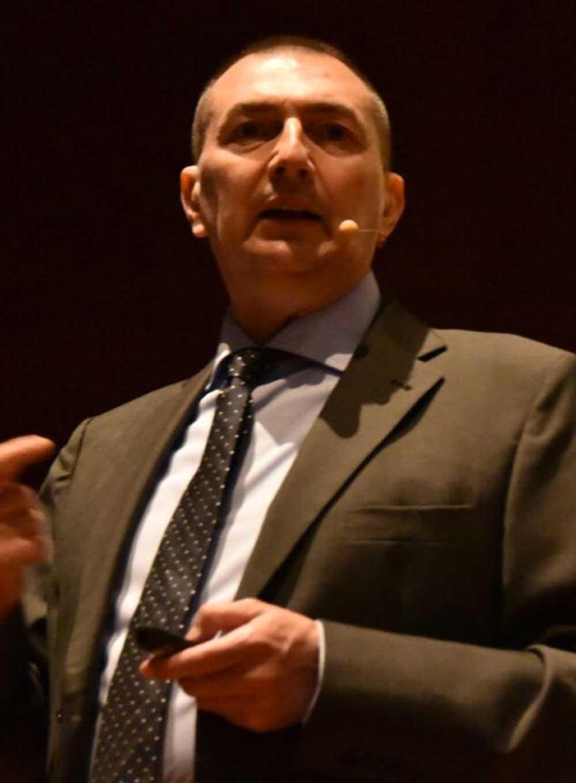 Mario Semenza