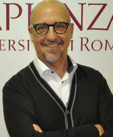 Maurizio Bossu