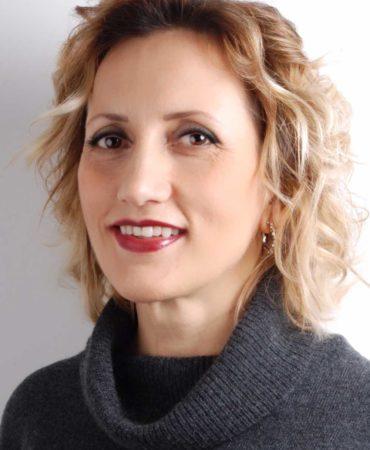 Milena Cadenaro
