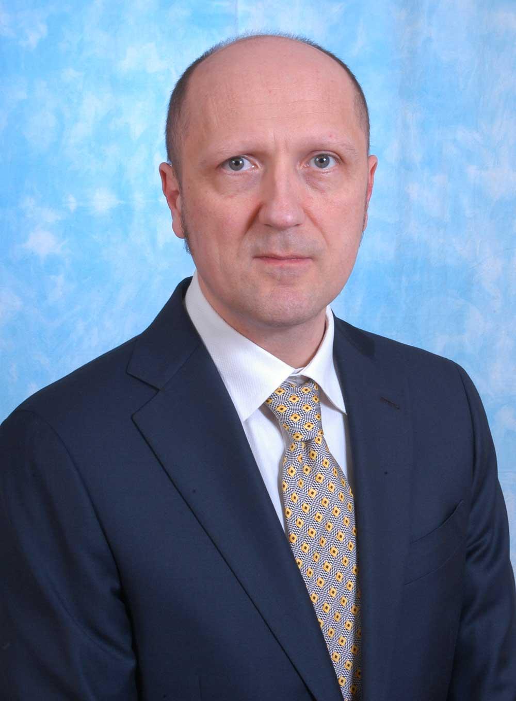 Sergio Spinato