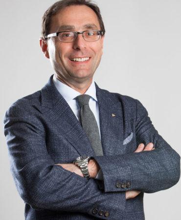 Stefano Patroni