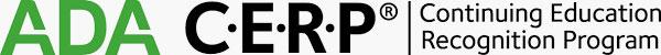 Ada Cerp logo
