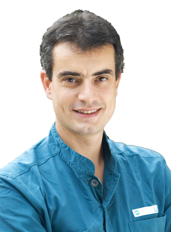 Cesare Luzi