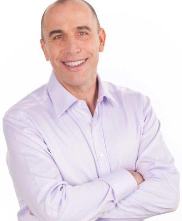 Rafi Romano