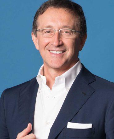Renato Cocconi