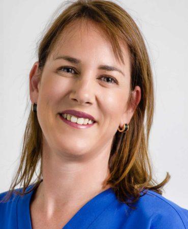 Audrey Camilleri