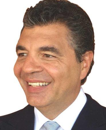 Camillo D'Arcangelo