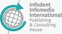 Infodent Infomedix International