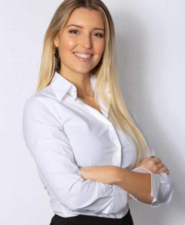 Martina Bonaudo