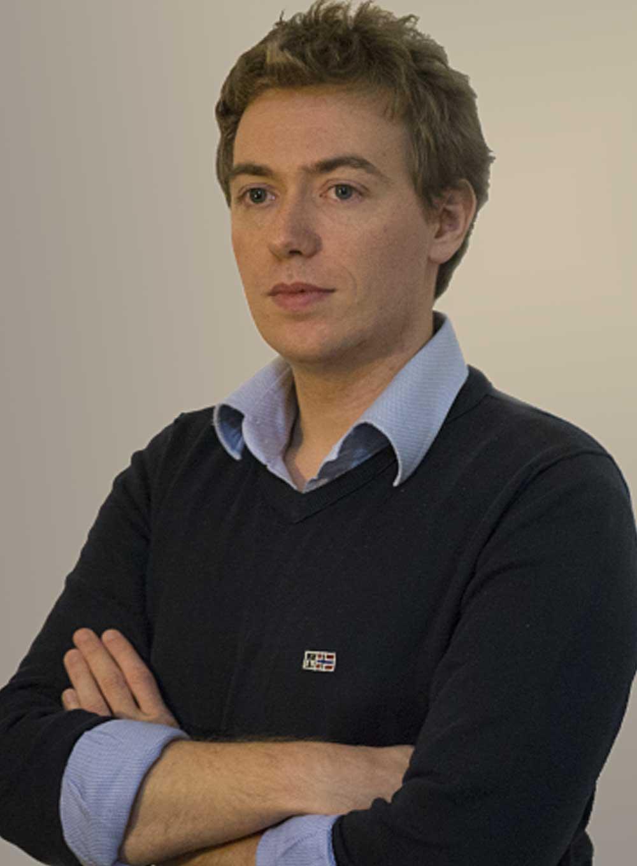 Matteo Valoriani