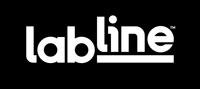 lablibe logo