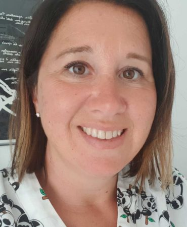 Simona Bussu