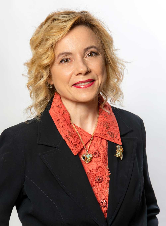 Simona Tecco