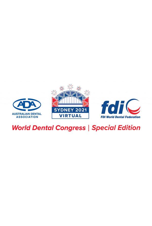World Dental Congress - Special Edition