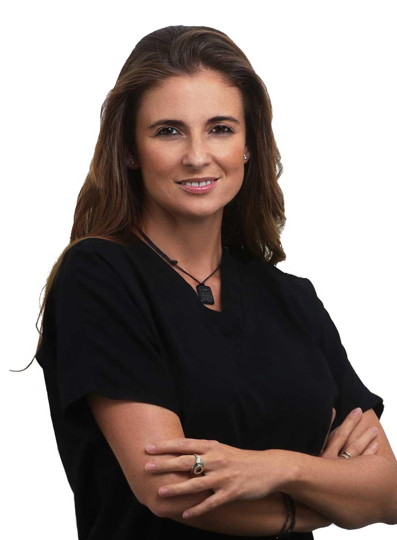 Dr. Mirela Feraru