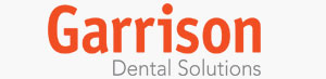 Garrison Dental Solution