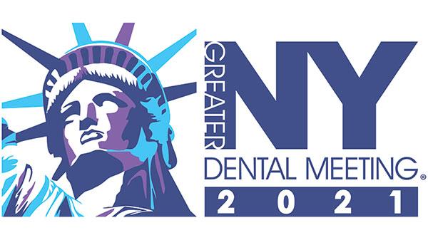 Greater Dental Meeting 2021